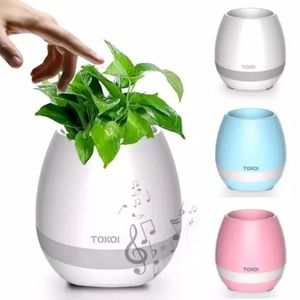 Bluetooth Plant Speakers for Sale in Boston, MA