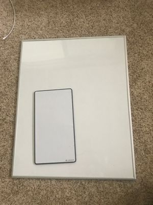 White boards for Sale in Portland, OR