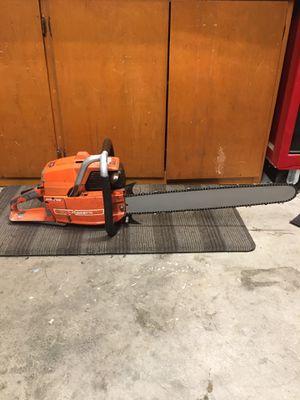Husqvarna 2100cd for Sale in Everett, WA