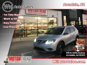 2016 Nissan Rogue for Sale in Avondale, AZ