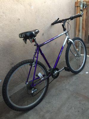 Bk for Sale in Escondido, CA