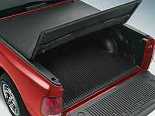 Tonneau Hard Bed Cover for Sale in Kent,  WA
