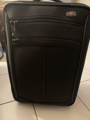 """Victorinox Werks Traveler Black 27"""" for Sale in Orlando, FL"""