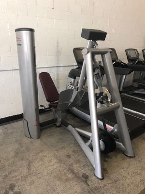 FREEMOTION PACKAGE for Sale in Miami, FL