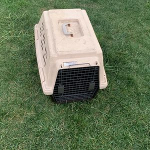 Furrarri Dog Caring Kennel for Sale in Commerce, CA