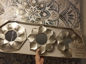 wall mirrors for Sale in Boston, MA