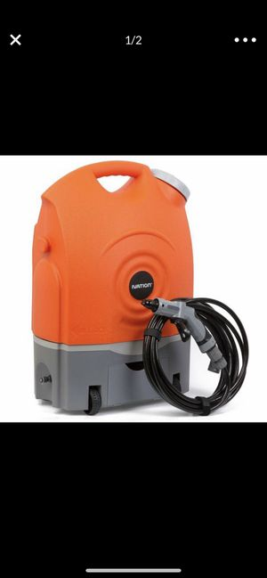 Pressure washer for Sale in National City, CA