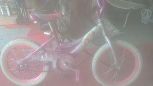 Disney bike for Sale in Clovis, CA