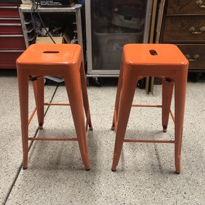 Garage Stools for Sale in Oakland, CA