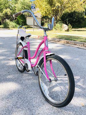 "20"" Schwinn Lil Chik 1970s Bicycle for Sale in Arlington, TX"