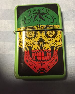 Zippo Style Refillable Lighters for Sale in Sarasota, FL