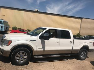 2011 Ford f150 for Sale in Phoenix, AZ