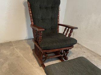 Rocking Chair for Sale in Cerritos,  CA