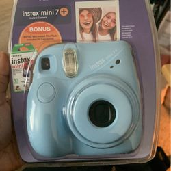 Instax Fujifilm Camera for Sale in Colonial Heights,  VA
