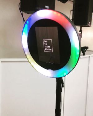Amazing photo booth rental for Sale in New York, NY