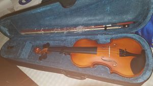 Violines 3/4 y 4/4 full size disponibles for Sale in Brentwood, MD