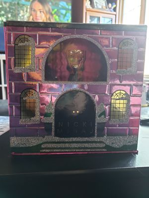 Minajesty Perfume for Sale in Melrose Park, IL