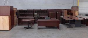 Office Desks for Sale in Morrow, GA