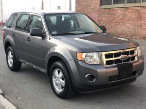 2009 FORD ESCAPE 118k MILES $5695 ***ONLY ONE OWNER*** for Sale in Boston, MA