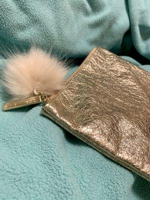 Small MAC makeup bag for Sale in Atlanta, GA