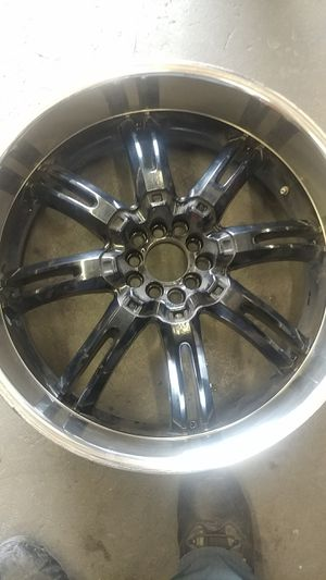 Custom rims for Sale in Las Vegas, NV