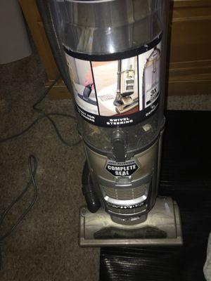 Vacuum for Sale in Stockton, CA