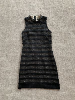 NWT JCrew shift dress for Sale in Danville, CA