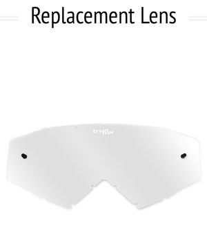 TrueMX Clear Replacement Lens for Sale in Canonsburg, PA