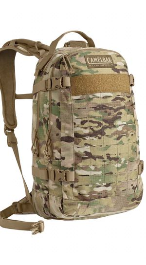 H.A.W.G Mil Spec Antidote Hydration Backpack for Sale in Los Angeles, CA