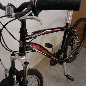 Schwinn Bike for Sale in Pawtucket, RI