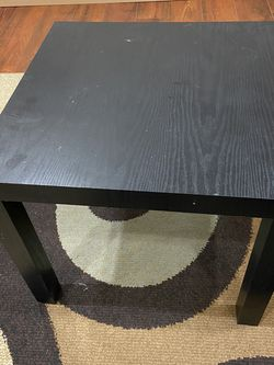Lightweight Coffee Table for Sale in Hillsboro,  OR