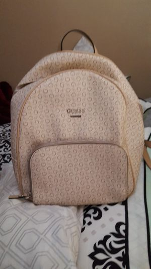 guess backpack for Sale in San Marcos, CA
