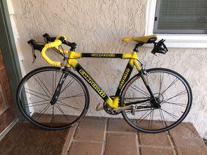 Guerciotti Road Bike for Sale in San Diego, CA