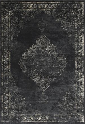 8x10 Rug (brand new) for Sale in Beverly Hills, CA