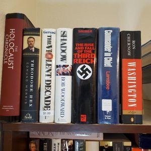 Books for Sale in Gilbert, AZ