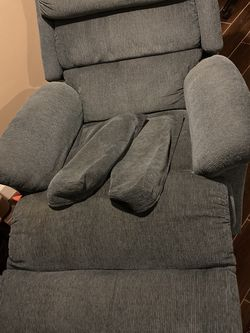 Used Recliner for Sale in New Martinsville,  WV