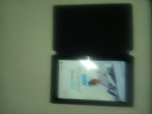 Kindle Fire Tablet for Sale in Indianapolis, IN