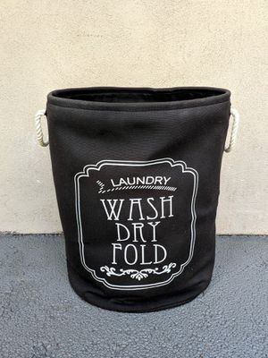 Laundry Basket for Sale in Los Angeles, CA