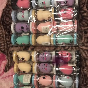Beauty Blenders for Sale in Colton, CA