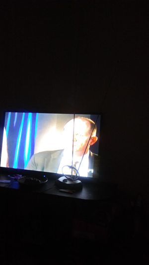 Brand new tv 32 inch for Sale in Baltimore, MD