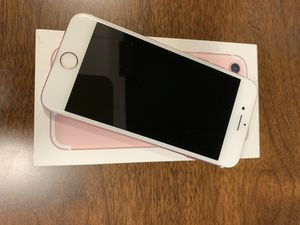 iPhone 8 for Sale in Miami, FL