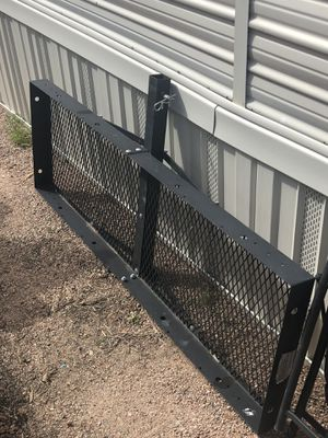 Luggage carrier for Sale in Fort McDowell, AZ