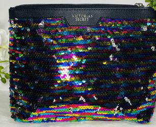 Victoria Secret Cosmetic Bag for Sale in Aurora,  CO