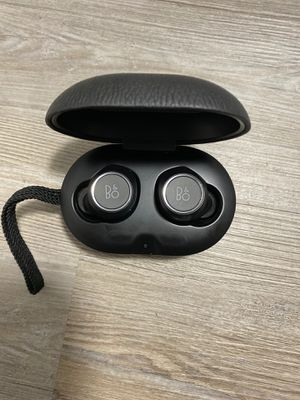 B&O WIRELESS BLUETOOTH EARBUDS for Sale in West Covina, CA