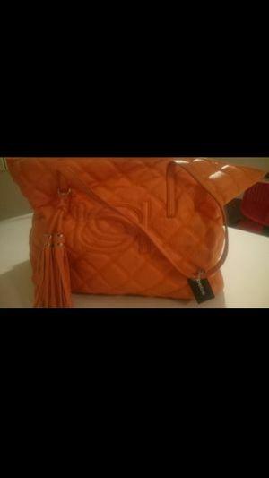 Bebe Tote Bag for Sale in Evanston, IL