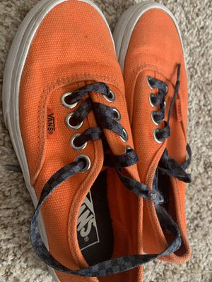 Women's Vans for Sale in Surprise, AZ