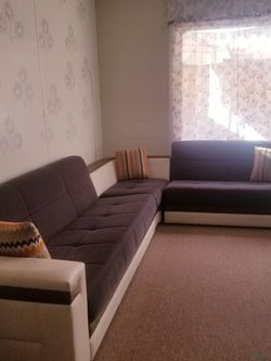 Sofa set for Sale in Union City,  CA