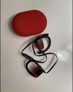Beats 3 wireless headphones for Sale in Florida City, FL