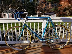 Raleigh, pure cycles, diamondback comfort bike for Sale in Litchfield, NH