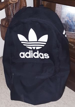 ADIDAS Black Backpack Laptop Sleeves for Sale in Ashland, KY